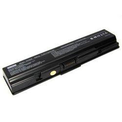 Аккумулятор для ноутбука Toshiba PA3534 (PALMEXX PB-202)