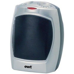 EWT C 70