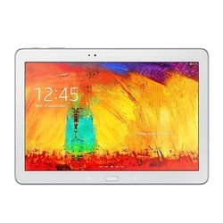 samsung galaxy note 10.1 2014 edition wifi+3g p6010 32gb (белый) :::
