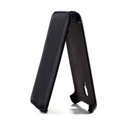 �����-���� ��� LG Optimus L7 II Dual P715 (iBox Premium YT000003913) (������)