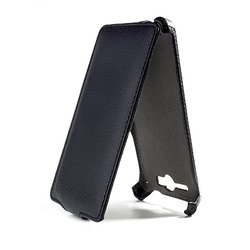 �����-���� ��� Philips Xenium W737 (iBox Premium YT000003870) (������)