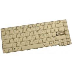 Клавиатура для ноутбука Acer Aspire 4710, 4720, 5720, 5710, 4520, 5920 (Palmexx PX/KYB-099)