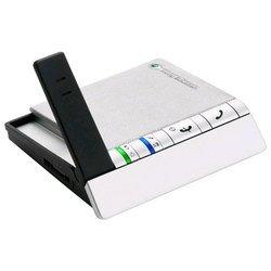 Sony Ericsson HCB-100