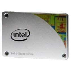 Intel SSDSC2BW120A4K5