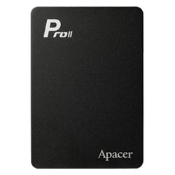 Apacer Pro II AS510S 128GB