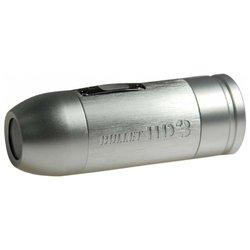 Rollei BulletHD 3 Mini