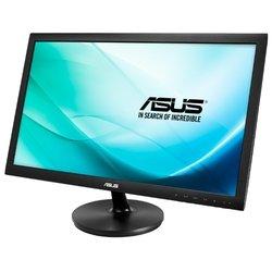 ASUS VS247NR (черный)
