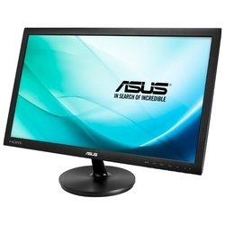 ASUS VS247HR (черный)