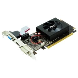 palit geforce gt 610 810mhz pci-e 2.0 2048mb 1070mhz 64 bit dvi hdmi hdcp cool