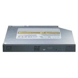 Toshiba Samsung Storage Technology SN-208FB/BEBE Black (������)