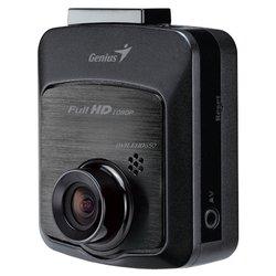 Genius DVR-FHD650