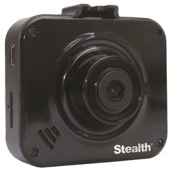 Stealth DVR ST 90