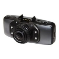 cyclon dvr-117fhd gps
