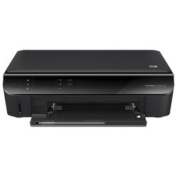 hp deskjet ink advantage 4515 (a9j41b)