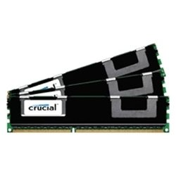 crucial ct3k8g3ersds4186d