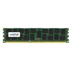 Crucial CT16G3ERSDD4186D