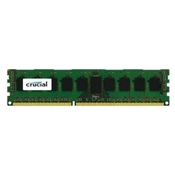crucial ct8g3ersds4186d
