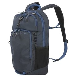 tucano tech yo backpack 15