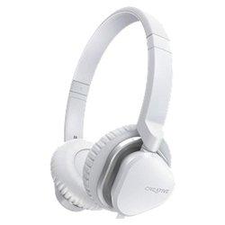 Creative Hitz MA2300 (белый)