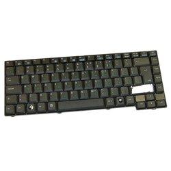 Клавиатура для ноутбука Asus A3V, A3E, A4, A7j, R20, M9, M13, F5R (Palmexx PX/KYB-281)