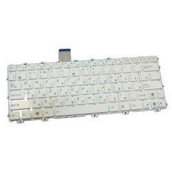 Клавиатура для ноутбука Asus Eee PC 1015 (Palmexx PX/KYB-259)