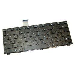 Клавиатура для ноутбука Asus Eee PC 1015 (Palmexx PX/KYB-212)