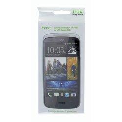 �������� ������ ��� HTC Desire 500 (SP P950) (2 ��.)