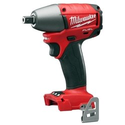 ��������� milwaukee m18 ciw12-0