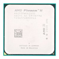 amd phenom ii x2 callisto 545 (am3, l3 6144kb)
