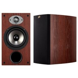 polk audio tsx 220b