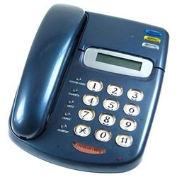 Телфон Т-1500