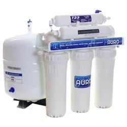Aqua-ua AURO-506-JG