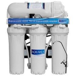 Aqua-ua AURO-4005-FLOW