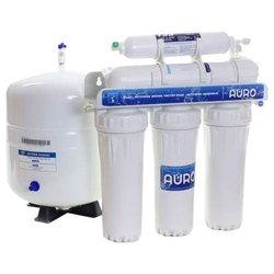 Aqua-ua AURO-505