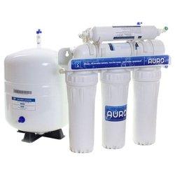 Aqua-ua AURO-506