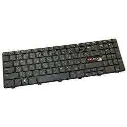 Клавиатура для ноутбука Dell Inspirion N5010 (Palmexx PX/KYB-213)
