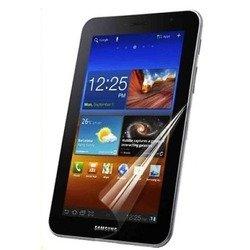 Защитная пленка для Samsung Galaxy Tab 3 10.1 P5200 (Tutti Frutti SPM TF201303) (антибликовая)