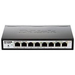 D-link DGS-1100-08P/A1A