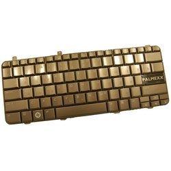 Клавиатура для ноутбука HP Pavilion DV3 (Palmexx PX/KYB-030)