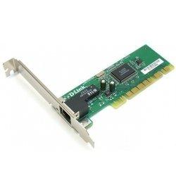 D-link DFE-520TX/20/D1A