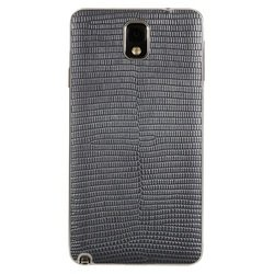 �����-�������� ��� samsung galaxy note 3 n9000, n9005 (anymode f-dafv002rgy fashion cover) (�����)