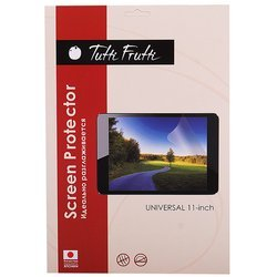 "������������� �������� ������ 11"" (tutti frutti screen protector tf0l1301) (���������������)"