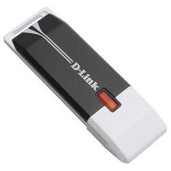 D-link DWA-140/D1A
