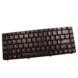 Клавиатура для ноутбука Lenovo IdeaPad G460 (Palmexx PX/KYB-161)