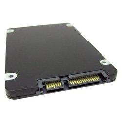 Fujitsu S26361-F5225-L100