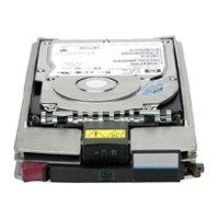 HP AG425B