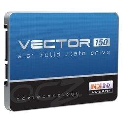 OCZ VTR150-25SAT3-480G