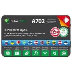 Navitel A702
