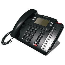 AudioCodes 320HDPS