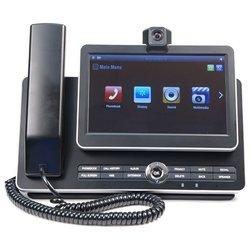 C&S Telecom CVP2000